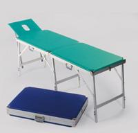 kvg gmbh praxisbedarf dienstleistungen webshop. Black Bedroom Furniture Sets. Home Design Ideas